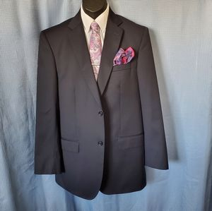 Joseph and Feiss Mens Suit